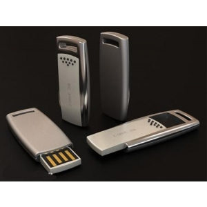 Customized Business USB Flash Drives for wholesale