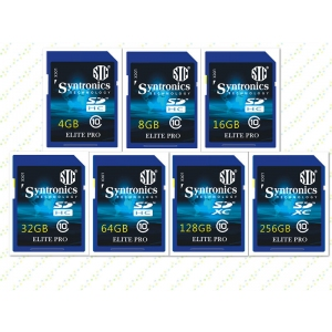 7 models SD memory card wholesale prices
