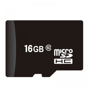 16GB Micro SD card memory card wholesale