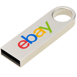 Promotional USB Flash Drives for wholesales