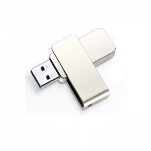 64MB to 64GB UDP type USB Flash Driveds wholesale