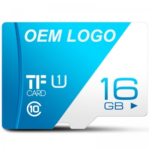 Micro SD memory card wholesale for phones