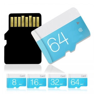 Micro SD Card memory card wholesale cheap price